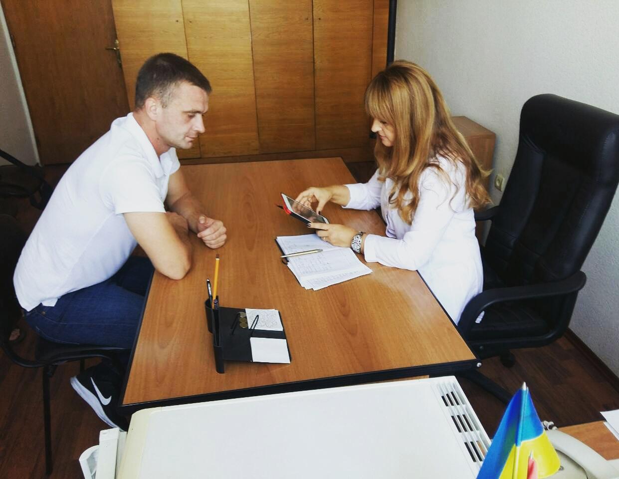 Лечения наркомании запорожье лечение наркомании ставропольский