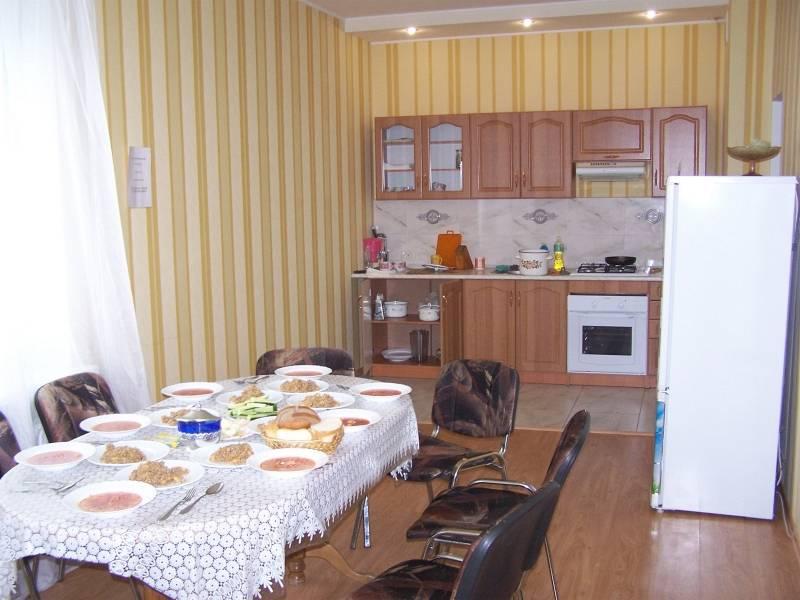 Лечение наркомании и реабилитация наркозависимых в Харькове