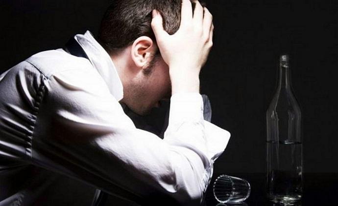 Лечение и реабилитация алкогольной зависимости