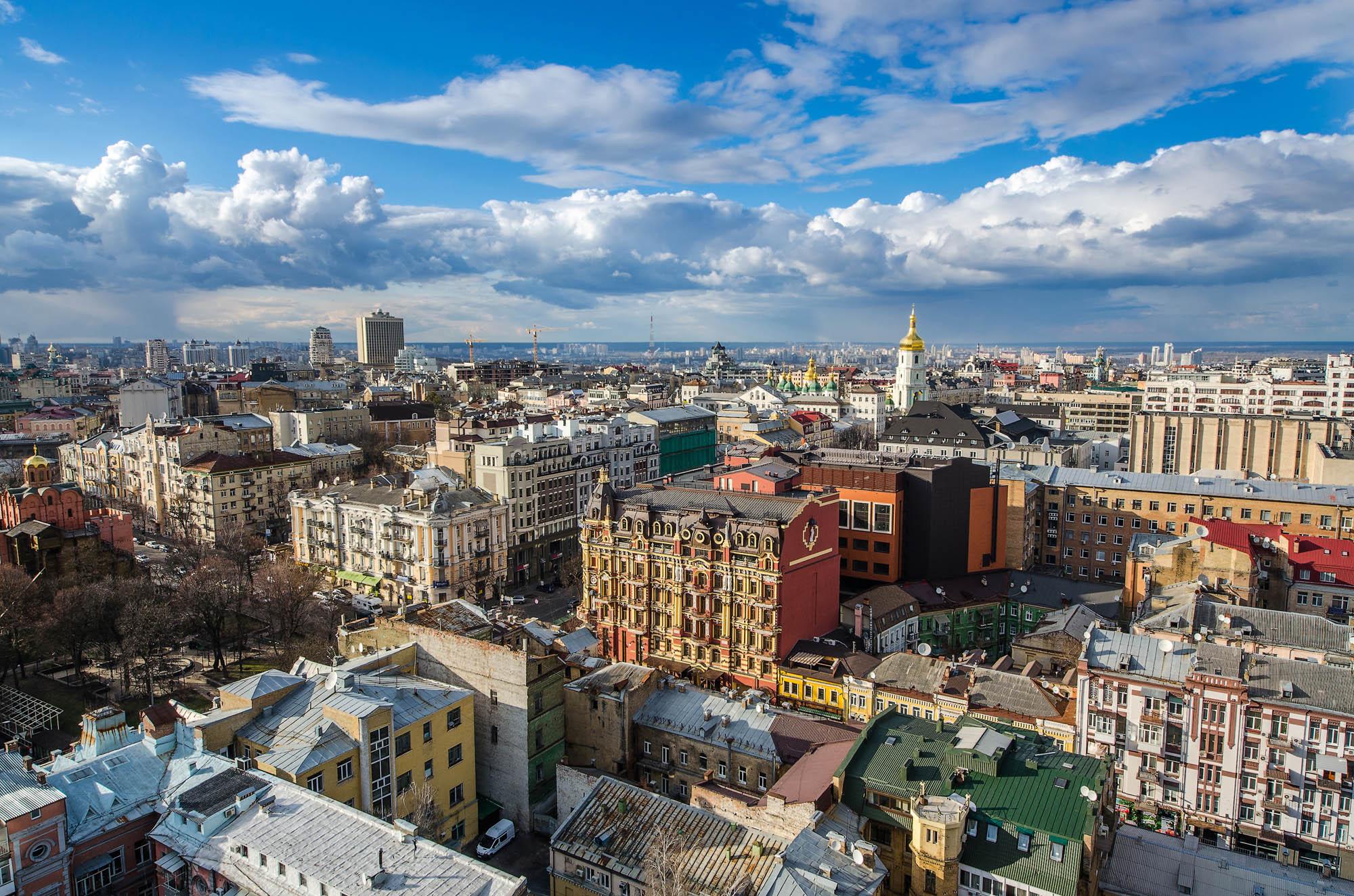 Лікування та реабілітація алкоголізму в Києві