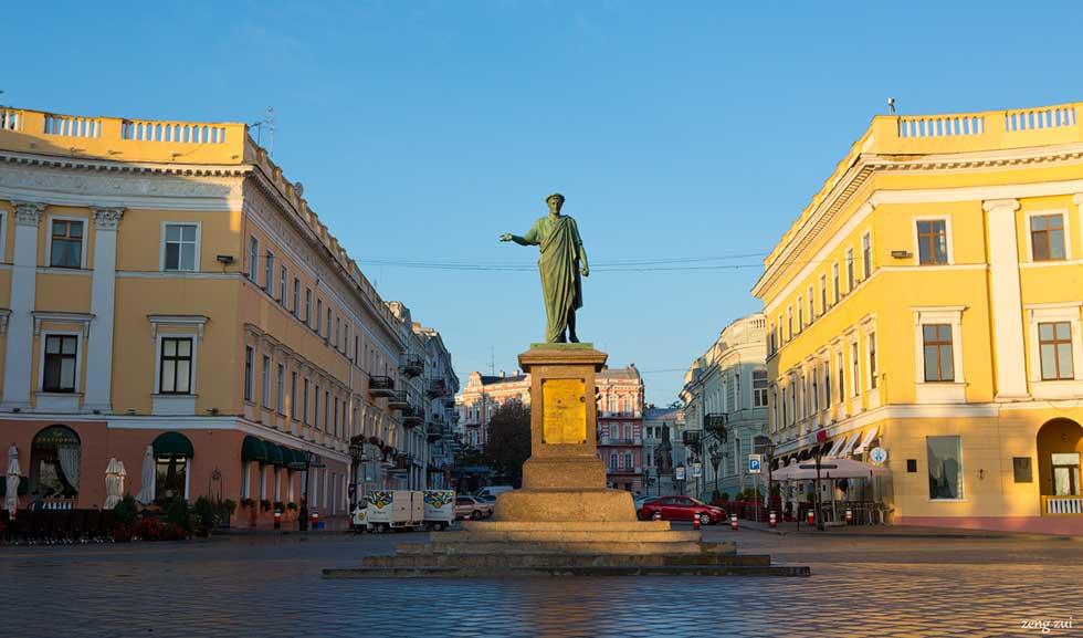 Лечение и реабилитация алкоголизма в Одессе