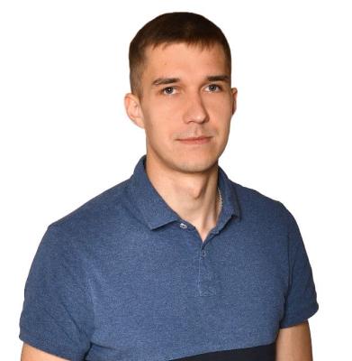 Корзинов Артем Константинович