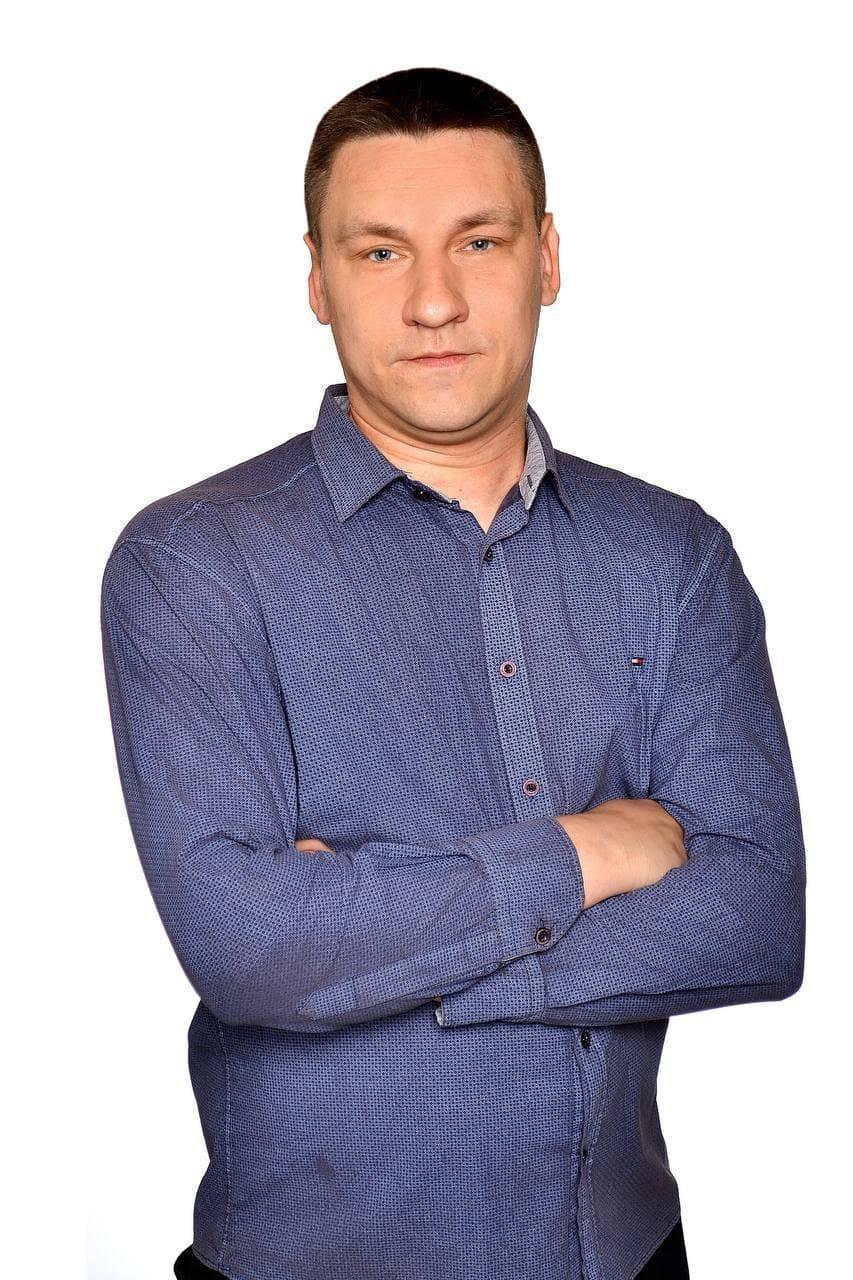 Юрко Владислав Олегович